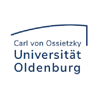 Carl von Ossietzky University of Oldenburg