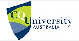 Central Queensland University, Rockhampton