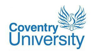 Coventry University, Coventry