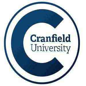 Cranfield University, Bedford