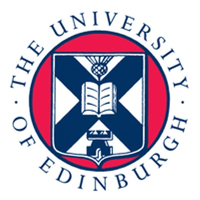 Edinburgh Business School, Edinburgh