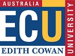 Edith Cowan University, Perth