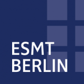 ESMT Berlin