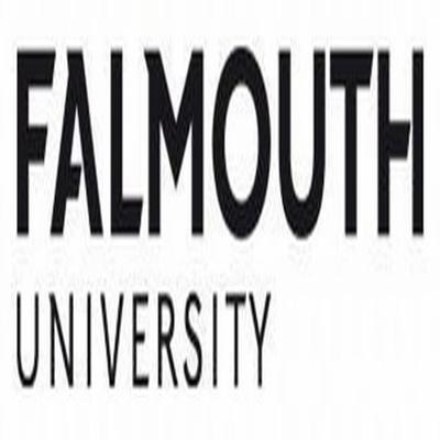 Falmouth College of Arts, Falmouth