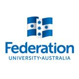 Federation University, Ballarat