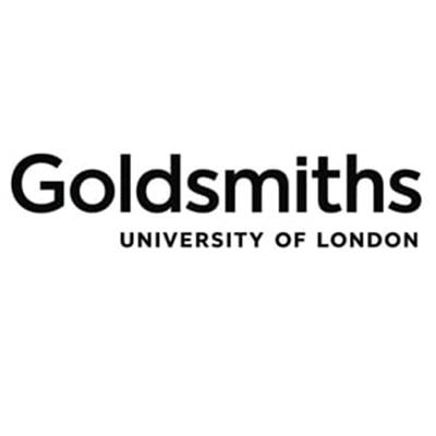 Goldsmiths, University of London, London