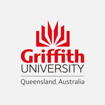Griffith University, Brisbane