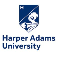 Harper Adams University, Newport