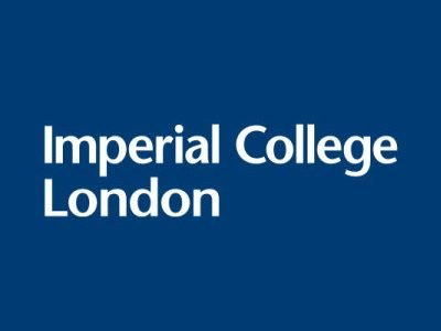 Imperial College London, London