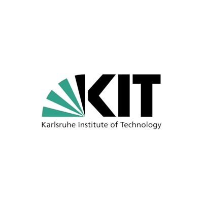 Karlsruhe Institute of Technology, Karlsruhe