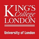 King's College London, London