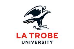 La Trobe University, Melbourne