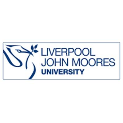 Liverpool John Moores University, Liverpool