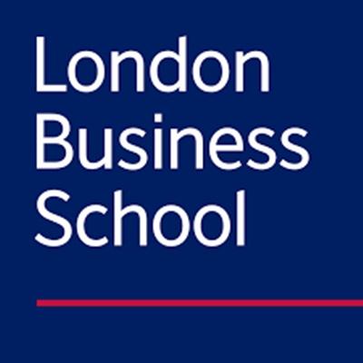 London Business School, London
