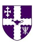 Loughborough University, Loughborough