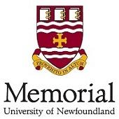 Memorial University of Newfoundland, St. John's