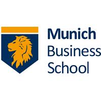Munich Business School, Munich