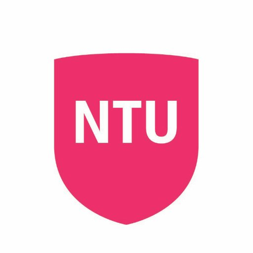 Nottingham Trent University, Nottingham