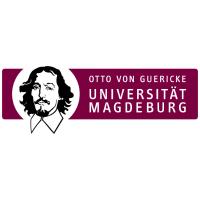 Otto von Guericke University, Magdeburg