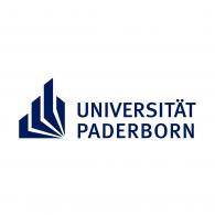 Paderborn University