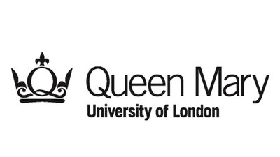 Queen Mary University of London, London