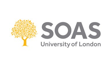 School of Oriental and African Studies, University of London, London