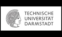 Technical University Darmstadt, Darmstadt