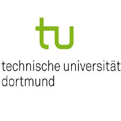 Technical University Dortmund