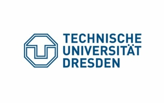 Technical University Dresden, Saxony