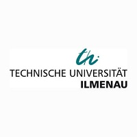 Technical University Ilmenau