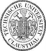 Technical University of Clausthal, Zellerfeld