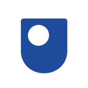 The Open University, Milton Keynes