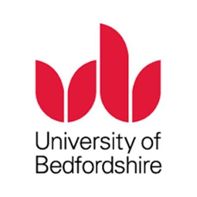 University of Bedfordshire, Luton