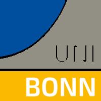 University of Bonn, Bonn