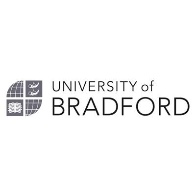 University of Bradford, Bradford