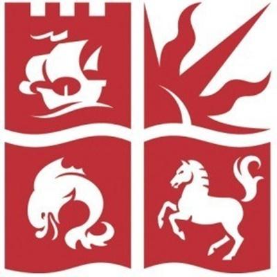 University of Bristol, Bristol