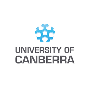 University of Canberra, Canberra