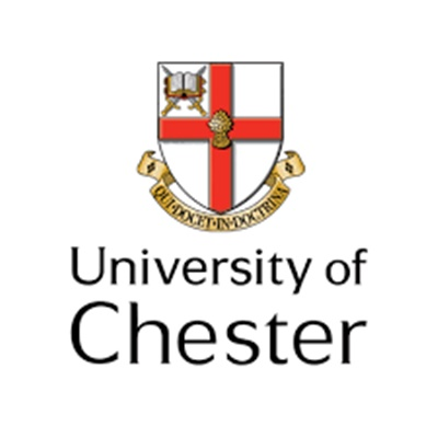 University of Chester, Chester