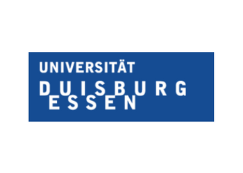 University of Duisburg-Essen, Duisburg
