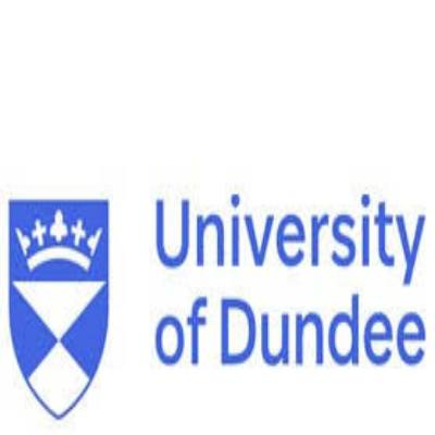 University of Dundee, Dundee
