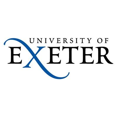 University of Exeter, Exeter