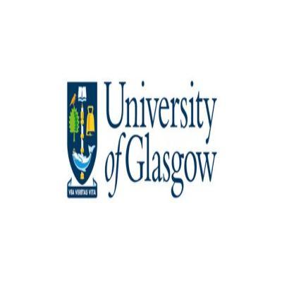 University of Glasgow, Glasgow