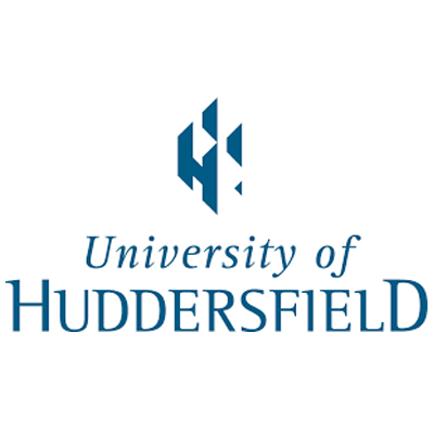 University of Huddersfield, Huddersfield