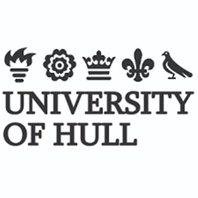 University of Hull, Hull