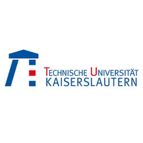 University of Kaiserslautern, Rhineland-Palatinate