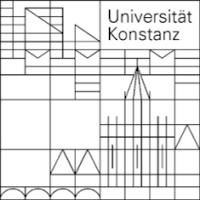 University of Konstanz, Konstanz