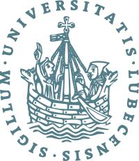 University of Luebeck