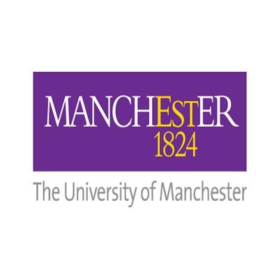 University of Manchester, Manchester