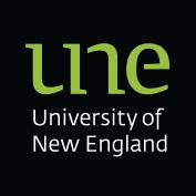 University of New England, Armidale