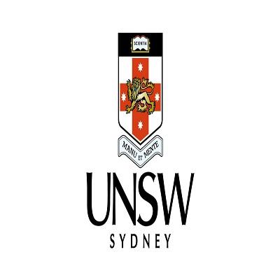 University of New South Wales, Sydney